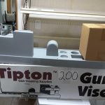 Gun Vise | Hudson Tool, Auto, Outdoor Online Auction